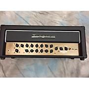Traynor Custom 50H Tube Guitar Amp Head
