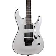 Dean Custom 550 Floyd Electric Guitar