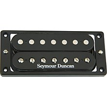 Seymour Duncan Custom 7-String Guitar Pickup