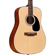 Blueridge Custom BR-40 Dreadnought Acoustic-Electric Guitar