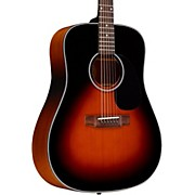 Blueridge Custom BR-40 Dreadnought Acoustic Guitar