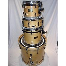 Pork Pie USA Custom Birch Drum Kit Drum Kit