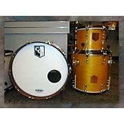 Chicago Custom Percussion Custom Build Drum Kit