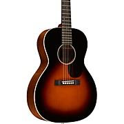 Martin Custom CEO-7E Grand Concert Acoustic Electric Guitar