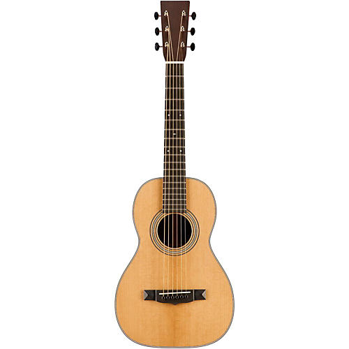 Martin Custom Century Series 5-28 Acoustic Guitar Natural