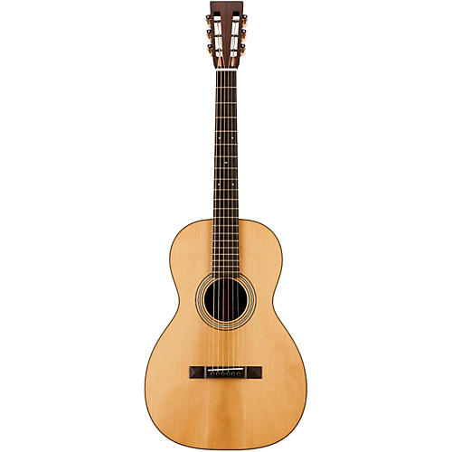 Martin Custom Century Series with VTS 0-28 12-Fret Acoustic Guitar-thumbnail