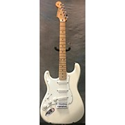Fender Custom Classic Stratocaster Left Handed Electric Guitar