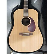 Martin Custom D Acoustic Guitar
