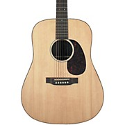 Custom D Classic Mahogany Dreadnought Acoustic Guitar