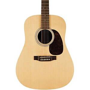 Martin Custom DSR Dreadnought Acoustic Guitar