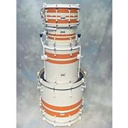 ShineCustomDrums& Percussion Custom Drum Kit Drum Kit
