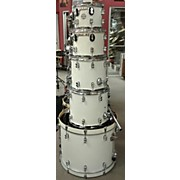 PDP Custom Drum Kit