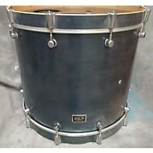 Spaun Custom Drum Kit