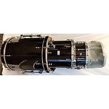 Orange County Drum & Percussion Custom Drum Kit