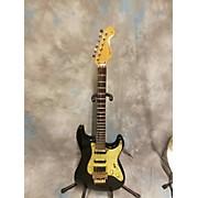 Tokai Custom Edition SD643 Solid Body Electric Guitar