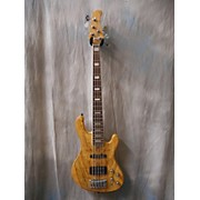 Cort Custom GB5 Electric Bass Guitar