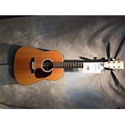 Martin Custom HD28 Acoustic Guitar