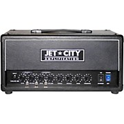 Jet City Amplification Custom JCA22H 20W Tube Guitar Amp Head