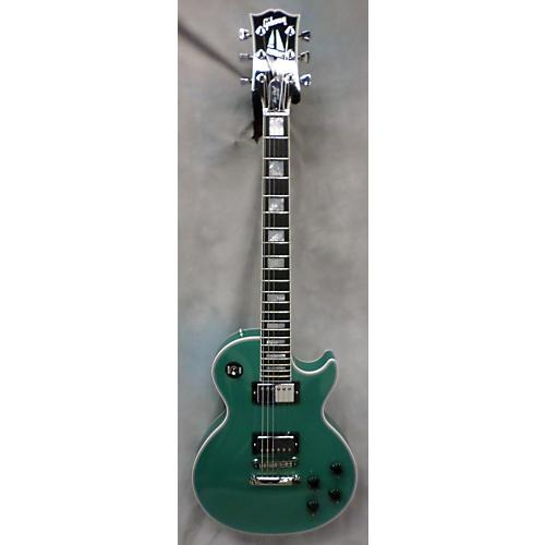 Gibson Custom Les Paul M2M Solid Body Electric Guitar