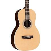 Martin Custom MMV 0-12VS Concert Acoustic Guitar