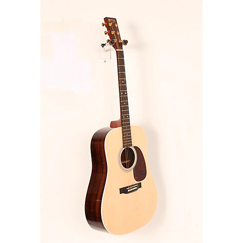 Martin Custom MMV Dreadnought Acoustic Guitar-thumbnail