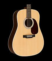 Custom MMV Dreadnought Acoustic Guitar