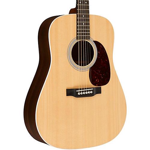 Martin Custom MMV Dreadnought Acoustic Guitar-thumbnail