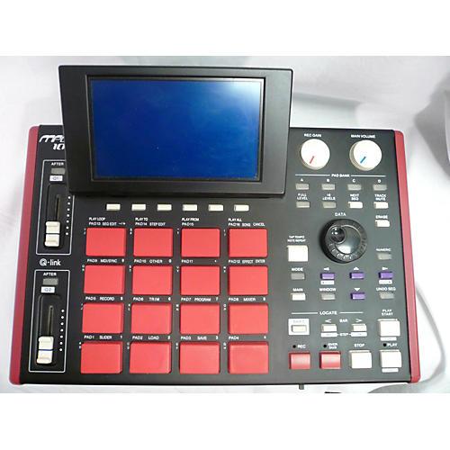 Akai Professional Custom MPC1000 Production Controller