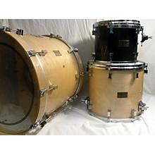 Pork Pie USA Custom Maple Drum Kit