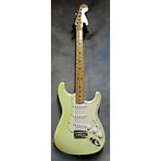 Fender Custom NOS 1969 Stratocaster Solid Body Electric Guitar