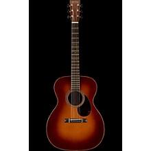 Martin Custom OM21 Special Orchestra Model Acoustic Guitar
