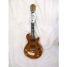 Michael Kelly Custom Patriot Solid Body Electric Guitar