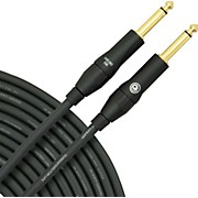D'Addario Planet Waves Custom Pro Instrument Cable