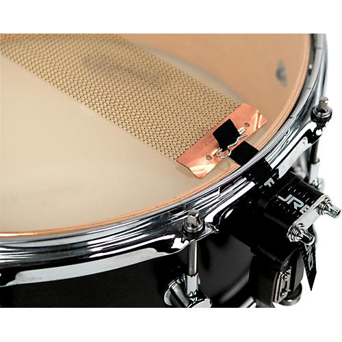 Puresound Custom Pro Series Brass Snare Wires-thumbnail