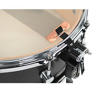 Puresound Custom Pro Series Steel Snare Wires