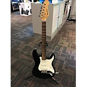 Spectrum Custom Pro Solid Body Electric Guitar