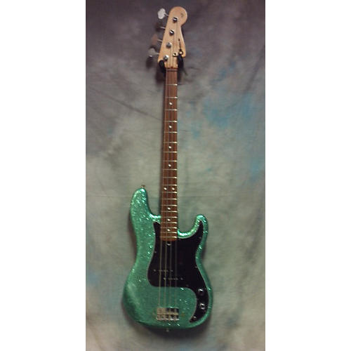 Charvel Custom Prototype Electric Bass Guitar