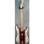Charvel Custom SD2H Solid Body Electric Guitar