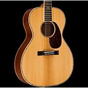 Martin Custom SS-00L41-16 2016 Show Special Grand Concert Acoustic Guitar