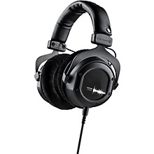 Beyerdynamic Custom STUDIO Headphones Level 1