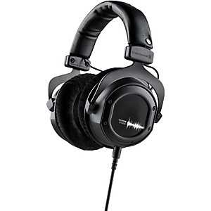 Beyerdynamic Custom STUDIO Headphones by Beyerdynamic