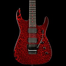 Charvel Custom Select Dinky Electric Guitar