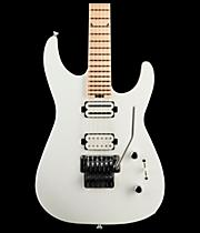 Custom Select Dinky Electric Guitar