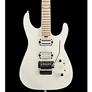 Jackson Custom Select Dinky Electric Guitar
