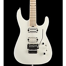 Jackson Custom Select Dinky Electric Guitar