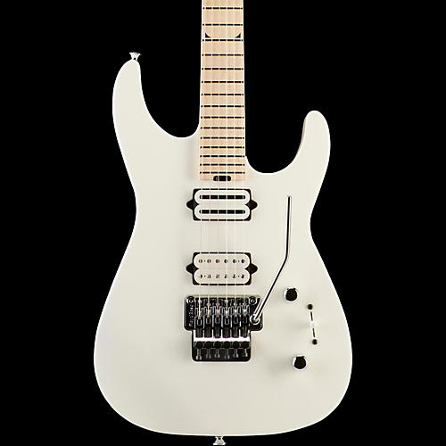 Jackson Custom Select Dinky Electric Guitar-thumbnail