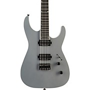 Jackson Custom Select Dinky Hard Tail Electric Guitar