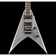 Jackson Custom Select King V Electric Guitar