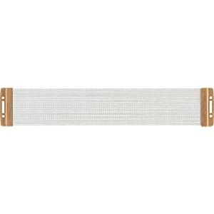 Puresound Custom Series 20 Strand Snare Wire
