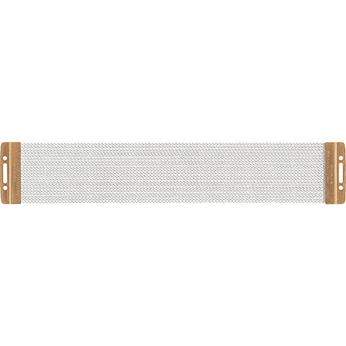 Puresound Custom Series 20 Strand Snare Wire-thumbnail